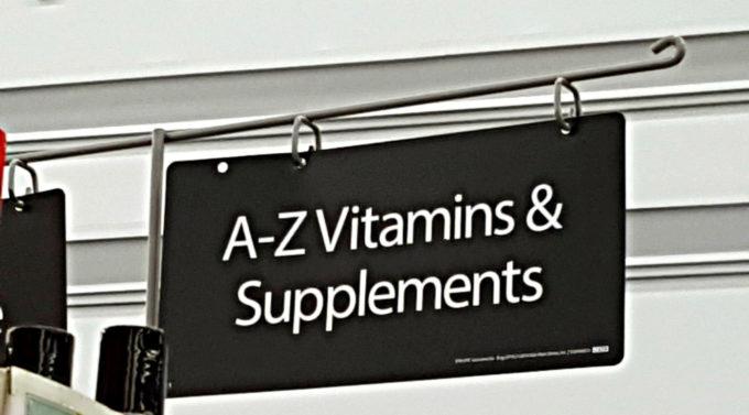 a-z-vitamins