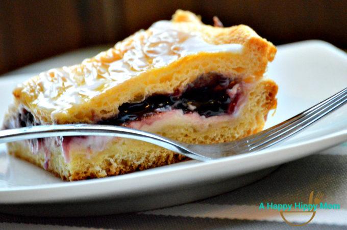 easy-blackberry-cream-cheese-bars