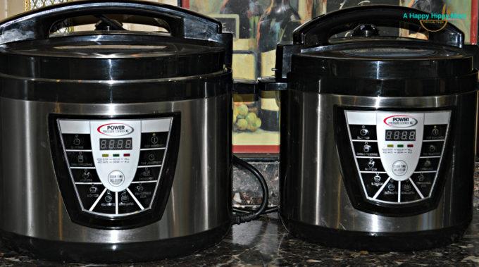 electric-pressure-cooker