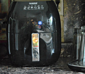 nuwave-air-fryer-1