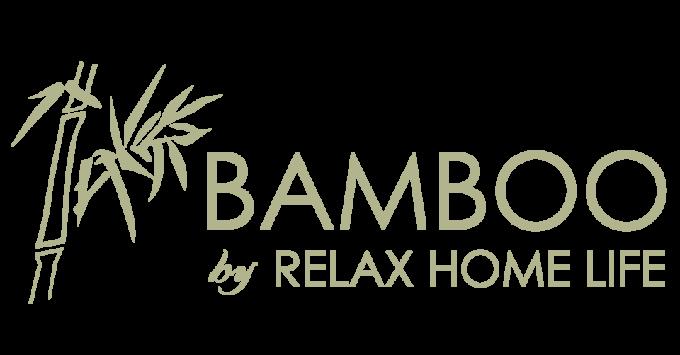 bamboo-relax-logo_green