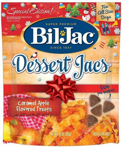 dessertjacs-apple