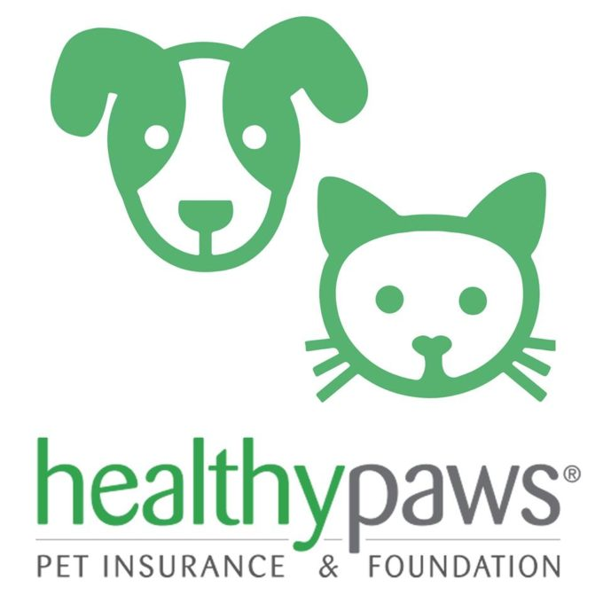healthy-paws-pet-insurance