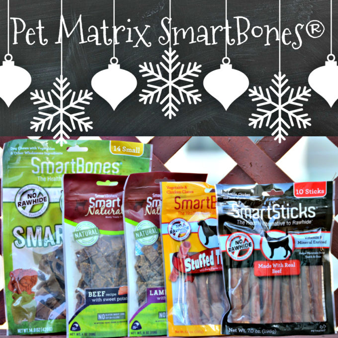 pet-matrix-smartbones