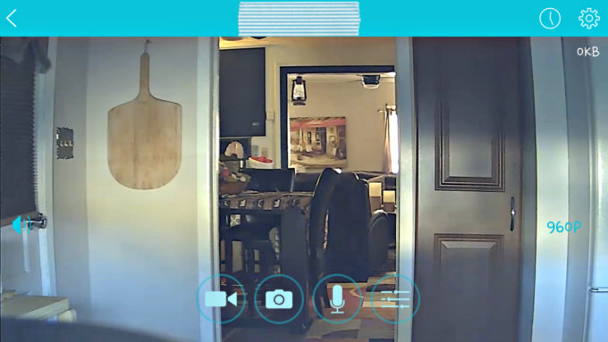 screenshot indoors