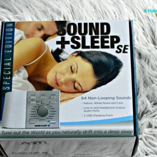 sound-sleep-se