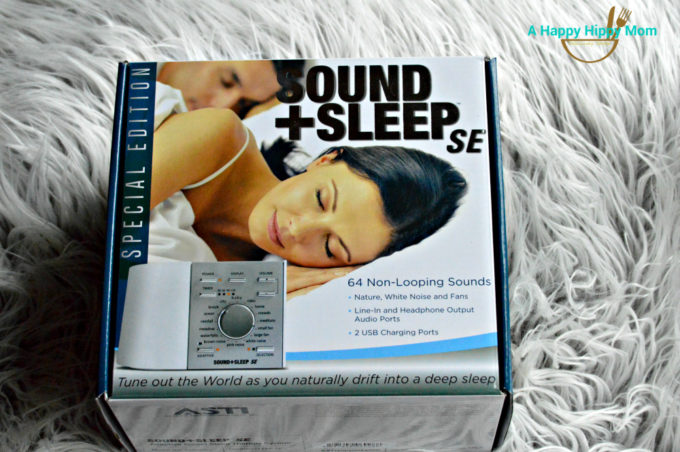 sound-sleep-se