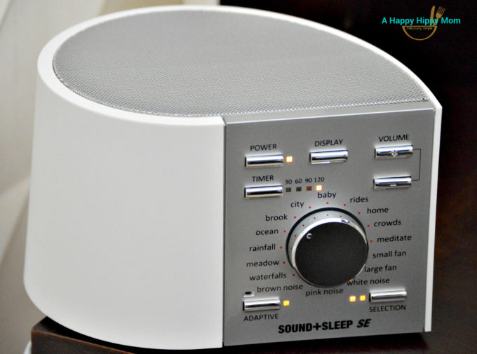 sound-sleep-se-pic