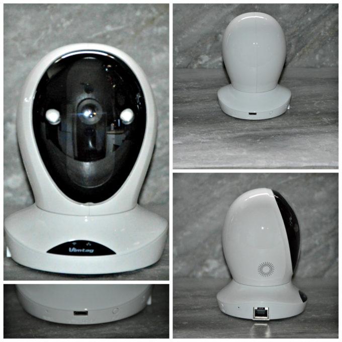 vimtag-p1-camera