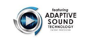 adaptive-sound