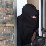 Vimtag P1 Smart Cloud IP  Home Surveillance Camera Review