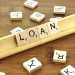 How Do I Get You A Loan?