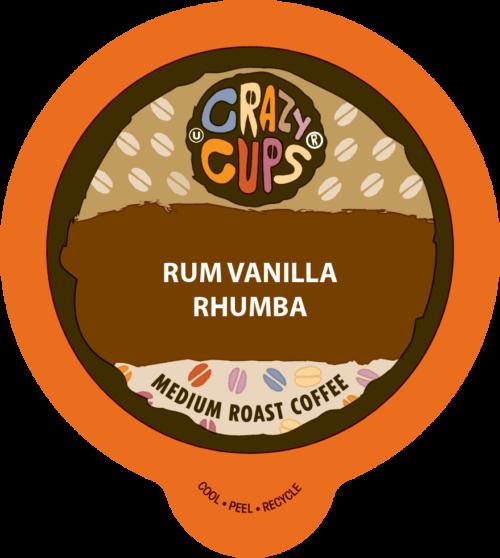 CC_RumVanillaRhumba