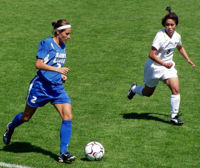 Slu_soccer_women
