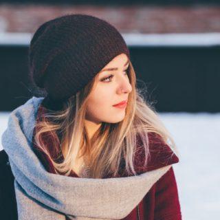 adolescent-beanie-casual-cold