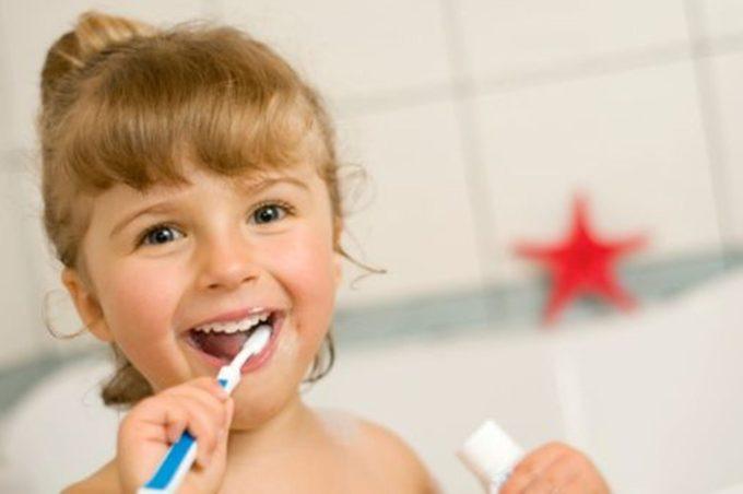best-dentist-bangalore-health
