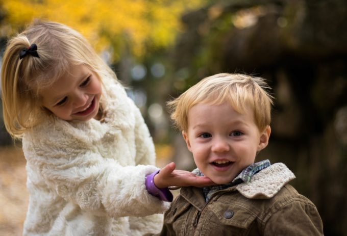 dorable-boy-children-cute