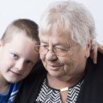 grandma-and-great-grandchildren