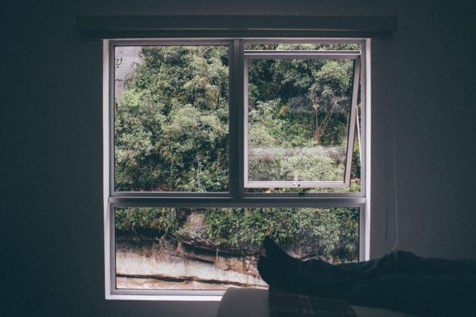 window-frame-view-frame-window
