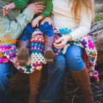 blanket-boots-child-colorful
