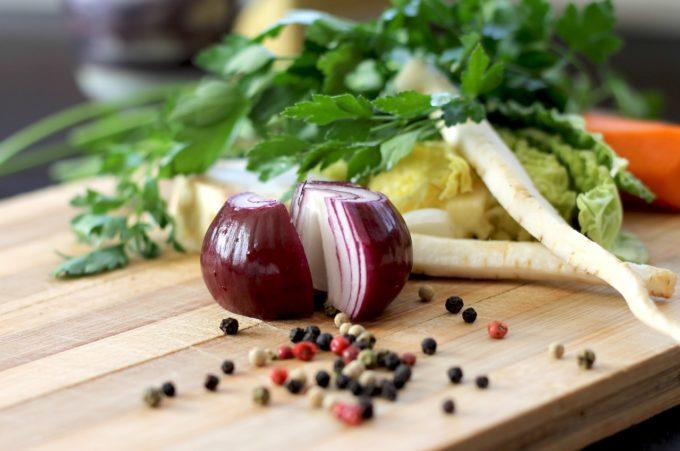 food-vegetables-meal-kitchen