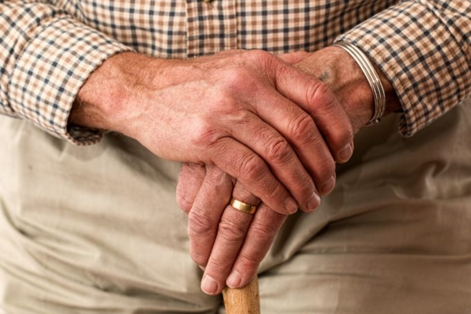 A Guide to Caring for the Elderly in your Family