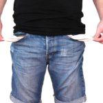Damaging Debt Dramas