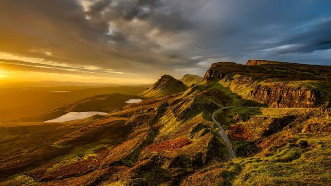 scotland-landscape-scenic-mountains