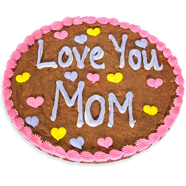 Brownie-Cake-Happy-Mothers-Day_large