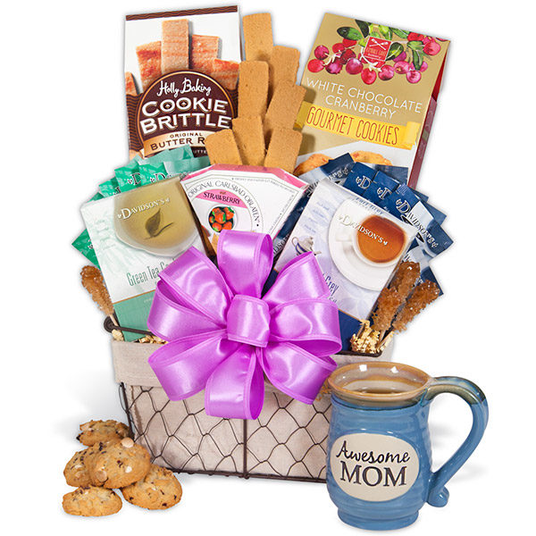 Happy-Mothers-Day-Gift-Basket_large