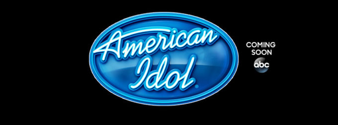 Now Casting- American Idol on ABC!
