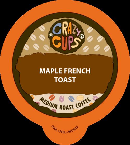 CC_MapleFrenchToast