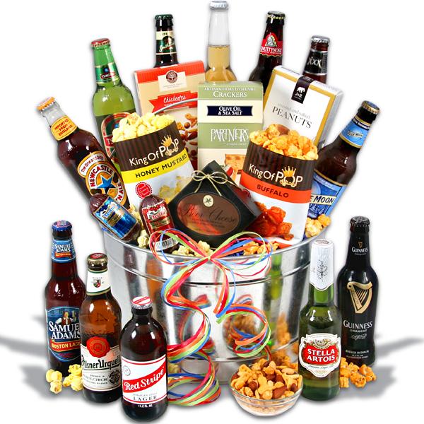 Twelve-Beer-Bucket-Gift-Basket_large