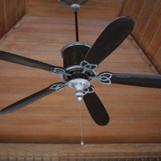 electric-fan-414575_1280
