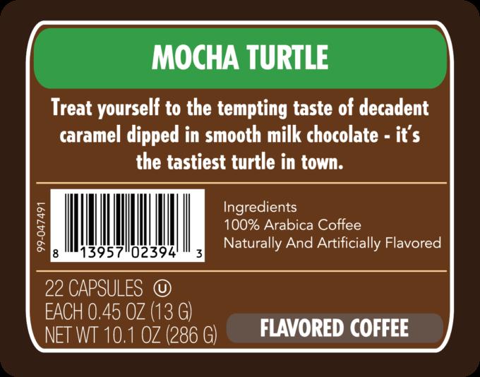 CC_Mocha_Turtle
