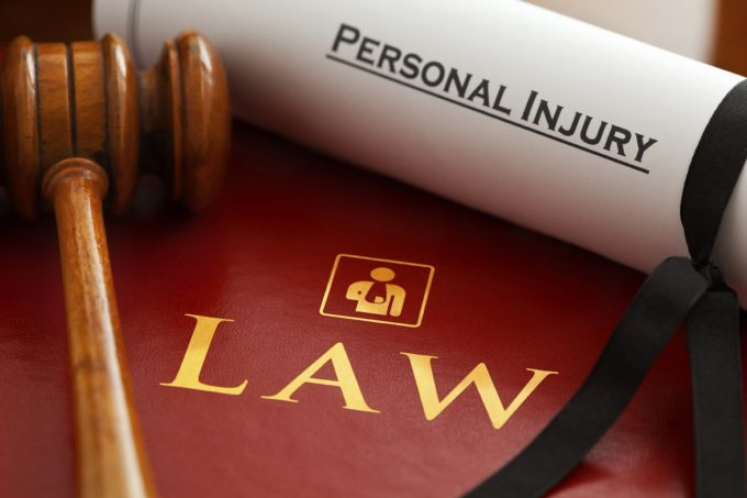 Knowing Your Family's Rights In Personal Injury Cases Is Important