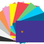 color-swatches