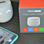 CUJO Stay Safe Online