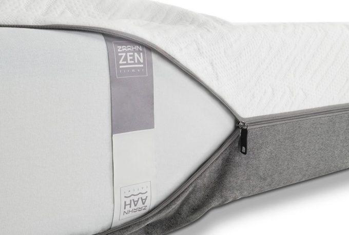 zaahn-mattress