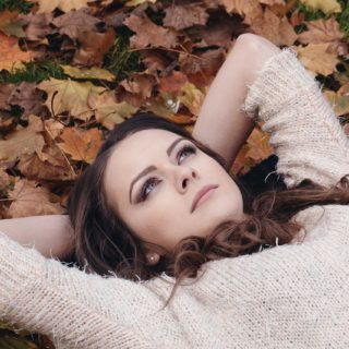 beautiful-girl-fall-fashion