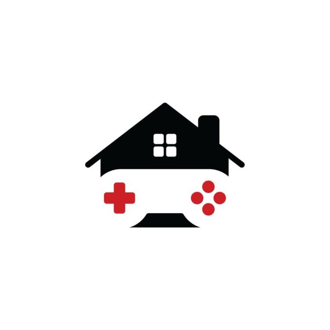 house of gaming