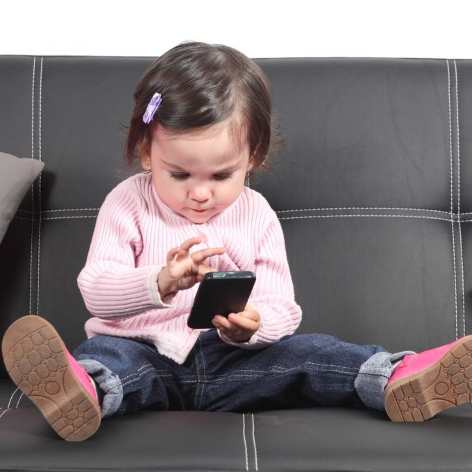 Parenting 101- How to Protect Your Children on Their Smartphones!