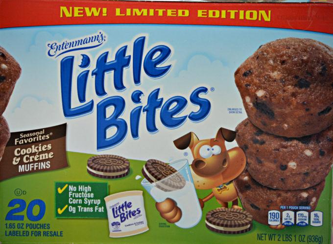 Entenmanns-little-bites-cc