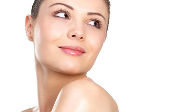 IMG - What To Expect From Your Cosmetic Surgery