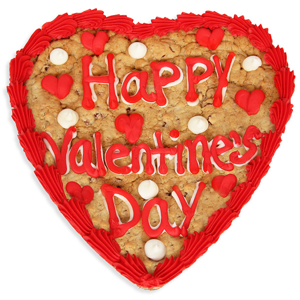 Valentines-Day-Cookie-Cake_large