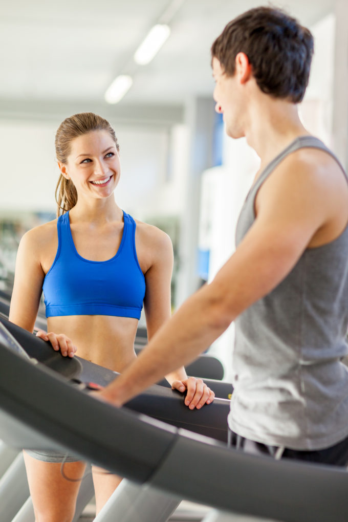 Benefits of Health and Wellness Programs for Work Environments